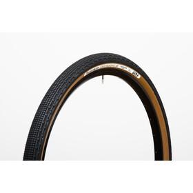 "Panaracer GravelKing SK Folding Tyre 26x2.10"" TLC, black/brown"